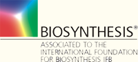 Biosyntheseinstitut